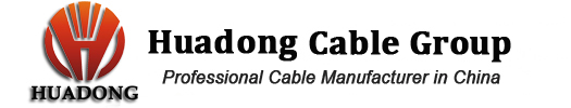 Huadong ABC Cable